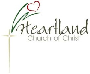 Heartland Church of Christ
